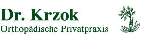Privatpraxis Krzok